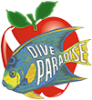 Why Dive Paradise
